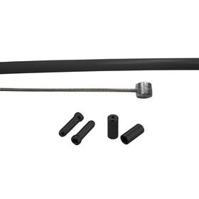 Cube RFR Universal Sport Rem binnenkabel- & Behuizing zwart